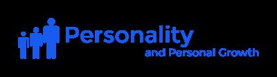 Personality-logo